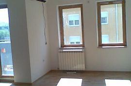 Grbavica_trosoban stan, Novi Sad - grad, شقة