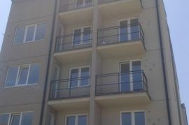 Jednosoban stan, Beograd, Flat