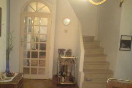 Visnjicka Banja, Beograd, Famiglia