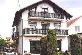 Prodajem ili iznajmljujem kucu u Beogradu, Beograd, Kuća