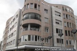 ÐERAM 3.0 LUX, Beograd, شقة