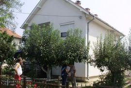 KUCA NA PRODAJU, Mladenovac, Maison