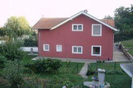 KUCA NA PRODAJU, Mladenovac, Casa
