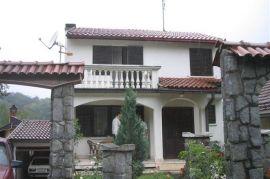 Prodajem kucu u Banji Koviljaci, Loznica, Casa