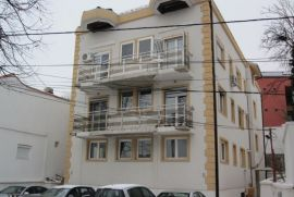 Beograd, Senjak, Stan 62.5m2, Novogradnja, Beograd, Daire