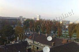 Beograd- Vukov spomenik - Mlatišumina, Beograd, Appartment