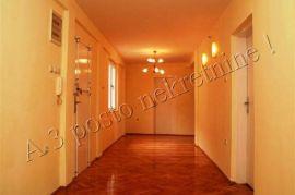 Beograd- Zeleni venac -Jug Bogdanova, renoviran !!!, Beograd, Appartment