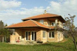 Kuća na Čardaku - Novi Sad, Novi Sad - grad, Kuća