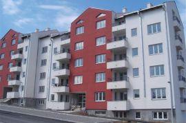 Prodejm stan u Sremčici, Beograd, Flat