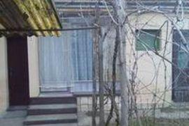 Prodaje se kuća na Paliću, Subotica, Haus