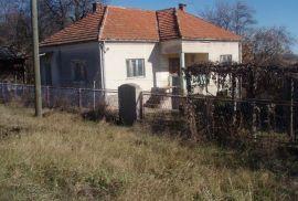 Kuca u Koštunićima, Gornji Milanovac, Famiglia