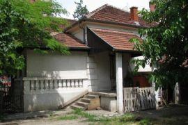 Jagodina - STROGI CENTAR, Jagodina, Poslovni prostor