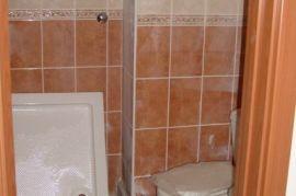 HITNO prodajem duplex u Novom Sadu, Novi Sad - grad, Appartamento