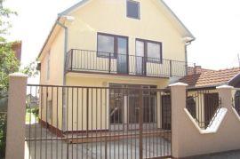 prodajem kucu, Novi Sad - grad, Σπίτι