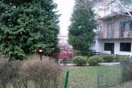 Kuca na prodaju, Beograd, بيت