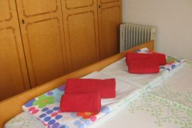 LETO u Ohridu 2011 Apartman ,,VERA,,, Niš, Wohnung