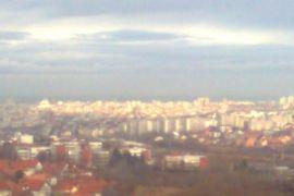 kumodraz, Beograd, Apartamento