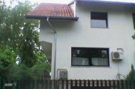 Porodicna kuca 190 kvm na Telepu, Novi Sad, Novi Sad - grad, Ev