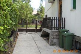 Kuća u Novom Sadu, Novi Sad - grad, Kuća