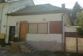kuca, Sremski Karlovci, 16500 evra, Sremski Karlovci, Casa