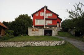 Kuca na prodaju - Ledinci, Novi Sad - grad, Kuća
