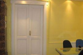 www.dositejeva.com, Beograd, Daire