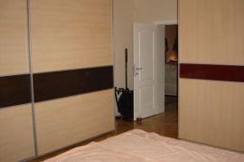 Prodajem stan u subotici, Subotica, Appartment