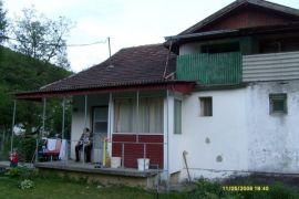 Kuća: Vrnjacka Banja, 60 m2, 20000 EUR, Vrnjačka Banja, Σπίτι