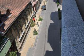 garsonjera, Novi Sad - grad, Daire