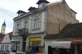 Zemun Bezanijska, Beograd, Stan