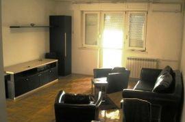 Zvezdara 2.0 nov luks, Beograd, Appartment