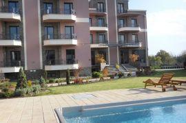 prodajem stan u Vrnjačkoj Banji, Vrnjačka Banja, Daire
