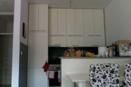 Vracar stan na prodaju kompletno opremljen ,sa garaznim mestom!, Beograd, Daire