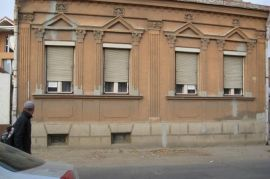 Kuća: Negotin, Negotin, 145 m2, cena po dogovoru, Negotin, Casa