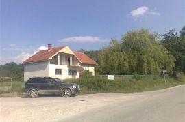 Kuća: Arandjelovac, Misaca, 240 m2, 16000 EUR, Aranđelovac, Kuća