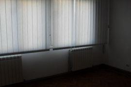 izdavanje, Beograd, Appartment