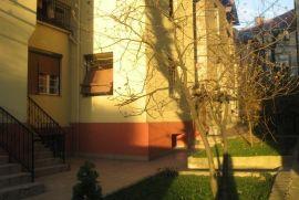 POVOLJNA PONUDA!! TERAZIJE 160M2 ZA POSLOVNI PROSTOR, Beograd, Stan