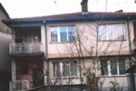 Hitno prodajem kucu u Prizrenu, Prizren, Casa