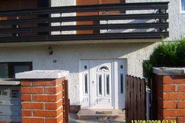 Kuca u Bariču, Obrenovac, House