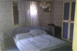 Kuća na prodaju, Golubac, Maison