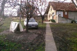 Kuća: Velika Plana, Velika Plana, 58 m2, 14500 EUR, Velika Plana, Kuća
