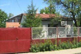 Prodajem 2 kuce ili menjam za trosoban stan, Zrenjanin, Kuća