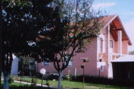 Prodajem kucu u Novom Sadu, Novi Sad - grad, Kuća