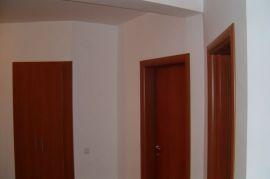 Trosoban lux stan- I.sprat, Šabac, Kвартира