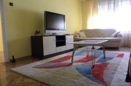 Izdavanje stana - Vračar 2.0, Beograd, Apartamento