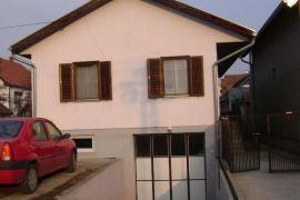 Prodajem novu kuću, Ruma, بيت