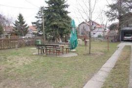 Stan+garaza+garsonjera, Beograd, Appartement