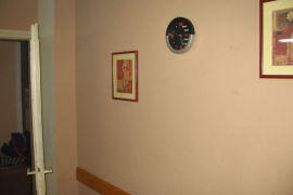 Zaječar - 54m2 - dvosoban stan, Zaječar, Stan