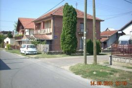 Prodaje se kuca u Veterniku-Novi Sad, Novi Sad - grad, Maison