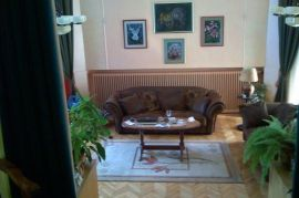 Beautiful Family Home for Sale, Subotica, Дом